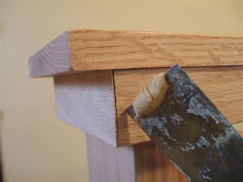 Gergaji Kayu Tangan Yang Bagus mengenal jenis dempul kayu yang bagus