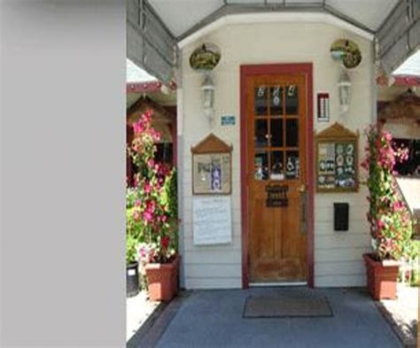 thai house restaurant thai house restaurant asian restaurant 254 rose ave in danville ca tips and