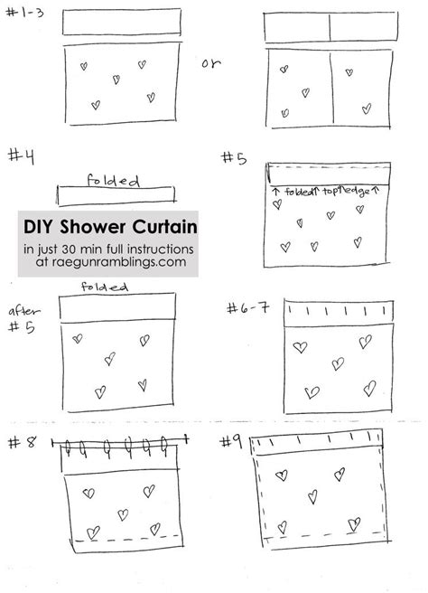 curtain sewing tutorial curtain sewing tutorial gopelling net
