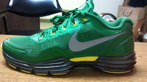 oregon duck shoes nike oregon duck shoe sports teams i and support