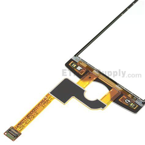 Lcd Sony Ericsson Xperia Mini St15i St15 Original sony ericsson xperia mini st15i digitizer touch screen etrade supply
