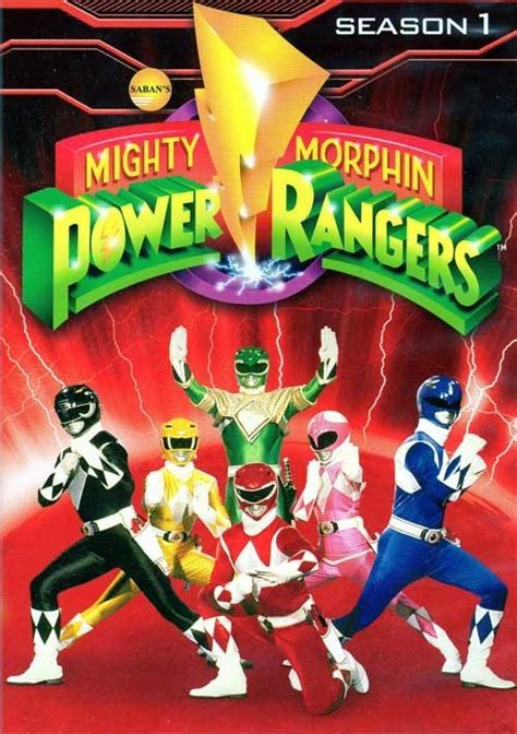 Dvd Power Rangers Megaforce Subtitle Indonesia subscene subtitles for mighty morphin power rangers