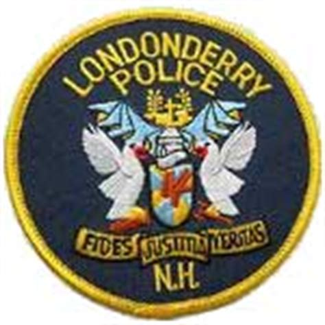 safe at hawk s landing badge of justice books londonderry department londonderry news