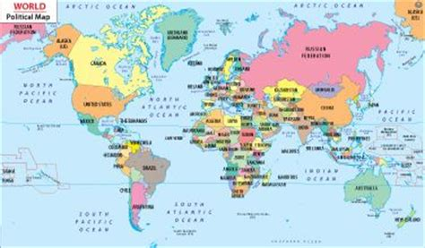 worlds map with all countries name in hd the world s catalog of ideas