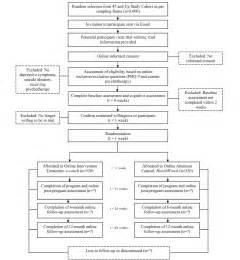 data clarification form template clinical trials spirit 2013 explanation and elaboration guidance for