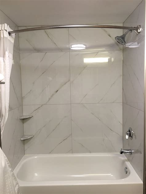 ceramic tile bathtub surround tub surrounds vanitywala hotel vanities tub surrounds