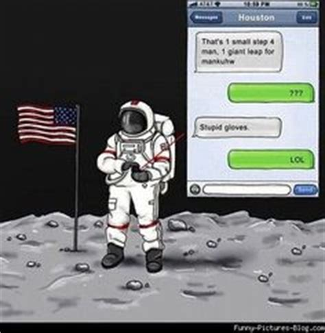 Space Meme - memes to beam on pinterest office spaces star wars meme