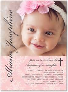 perfect angel soft pink baptism christening