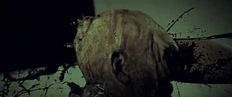 film d action zombie film zombie fight club de joe chien 2014 dark side