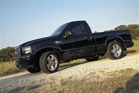 f250 single cab short bed half sized harley f250 from crew cab to regular cab
