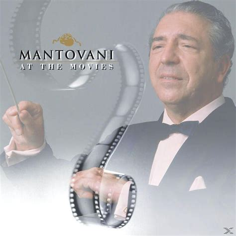 arturo mantovani cd album at the mantovani arturo lafeltrinelli