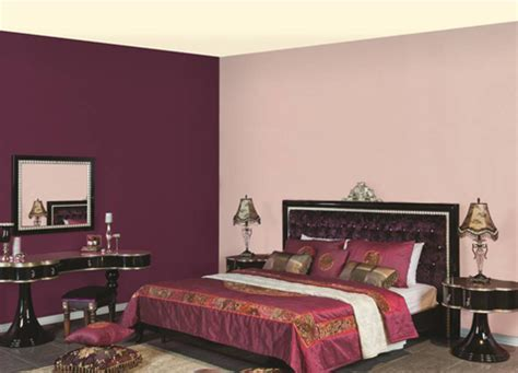 Asian Paints Bedroom Colour Combinations - Bedroom24.site