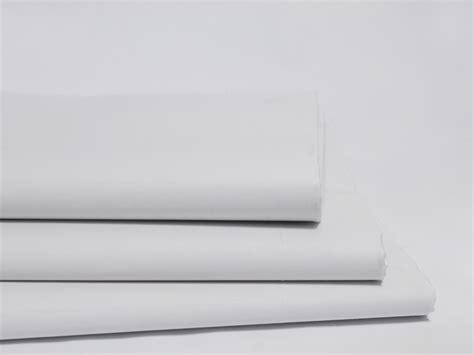 New Sprei Set Cvc Katun Premium Quality King Sz 200 X200 Lovina 2 percale t 200 premium quality size fitted sheet 60 x80 15 cvc