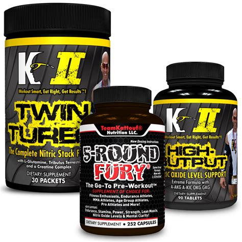 supplement stacks supplement stack 1