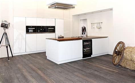 bäcker küche schlafzimmer neapel m 246 bel