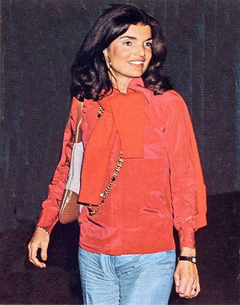 Junior The Jacquelyn Bag by 17 Best Images About Jackie O On Jfk Nu Est
