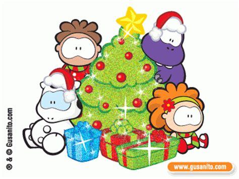 imagenes feliz navidad gusanito navidad gusanito gif promo2mil16danae
