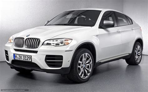bmw jeep wallpaper bmw jeep front white free desktop