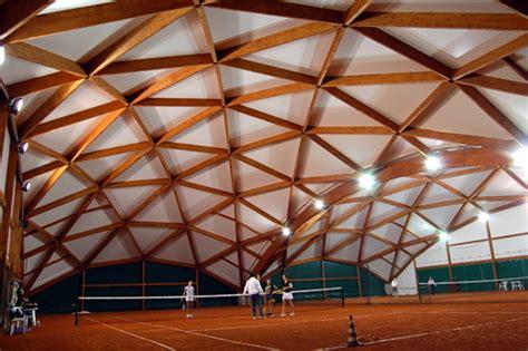 palestra le cupole roma coperture per impianti sportivi tendenze prodotti nuove