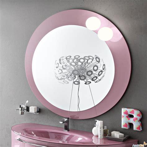 specchi particolari per soggiorno specchi particolari per soggiorno porte a specchio
