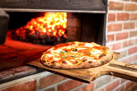 brick pizza oven s vf franchise consulting asean 2016