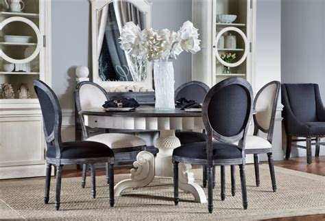 dining room furniture vancouver coquilam bc