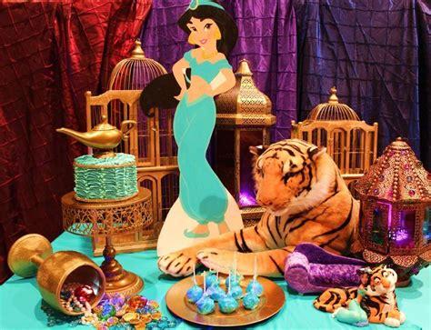 themes in the book jasmine 1000 ideas about aladdin cake on pinterest jasmine cake