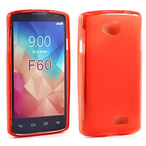 Lg X Screen Soft Jelly Gel Silicon Silikon Clear K500dsz Obr02 wholesale lg f60 soft tpu gel