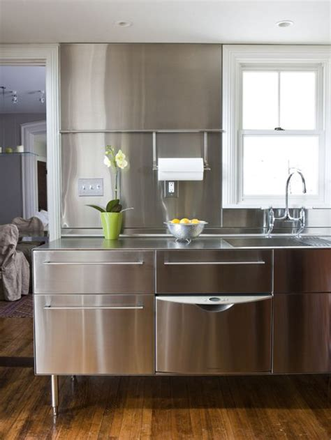 how to clean ikea kitchen cabinets how to clean ikea ikea stainless steel cabinets design ideas remodel