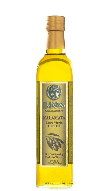 best olive olive taste test top olive