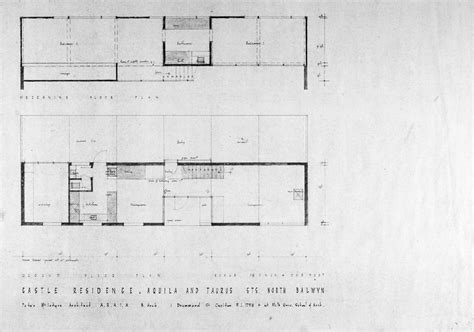 architectural floor plans architectural floor plans modern melbourne culture