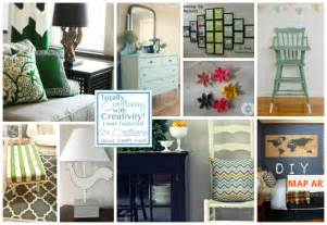 Diy home decor ideas i love its overflowing simply inspired