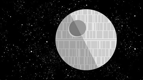 big data   death star techcrunch