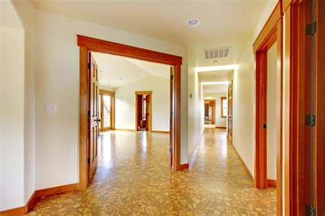 The 8 Best Flooring Options for Basements
