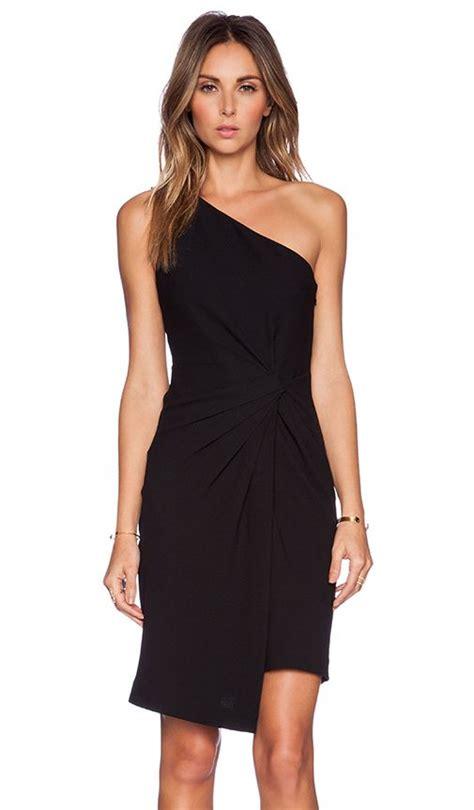 Flowy Maxi Bangkok 17 best ideas about one shoulder dresses on