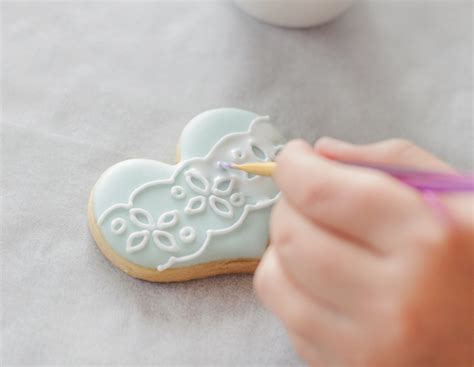 cookielicious nz s cookie decorating cookielicious nz