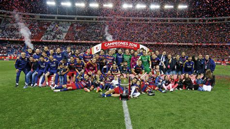 barcelona website official fc barcelona web site bar 231 a fcbarcelona com