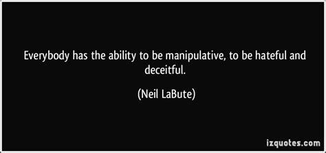manipulative women quotes quotesgram