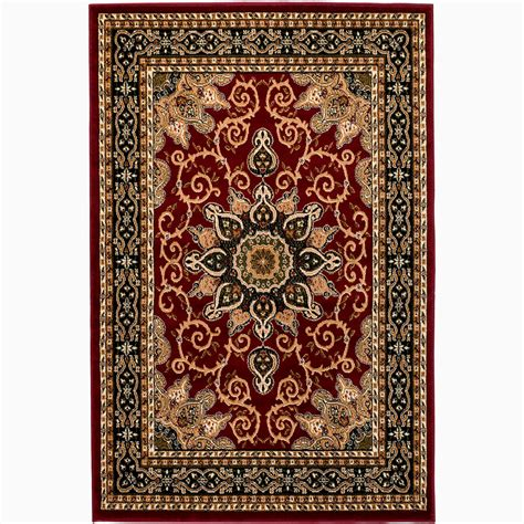 Burgundy Bathroom Rugs Picture 18 Of 50 Burgundy Bathroom Rugs Lovely Rug And Decor Inc Summit Burgundy Area Rug