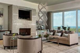 home decor ideas living room unique living room decorating ideas modern house