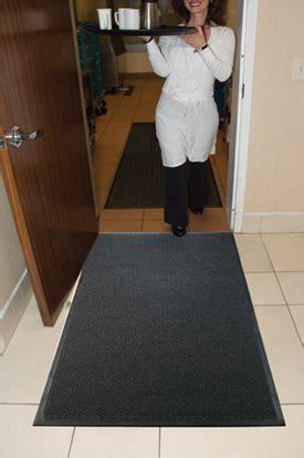 10 X 10 Heated Matting - resistant matting grease mats restaurant grease hog