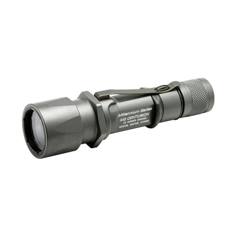 surefire m2 torches and flashlights army