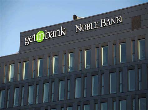 getin bank getin bank poszerzona oferta dla profesjonalist 243 w dom