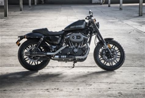 Motorrad Mieten Alcudia by Offshore Mallorca Harley Davidson Vermietung Motorrad