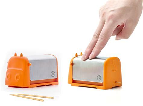 update international tpd ac toothpick dispenser toothpick dispenser mechanical pelican toothpick