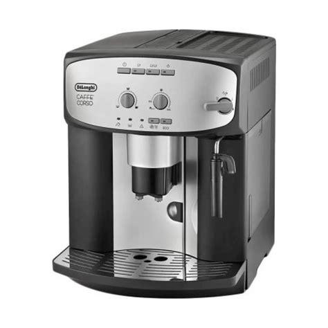 memulai usaha kedai kopi profesional  rekomendasi  mesin kopi berkualitas berikut