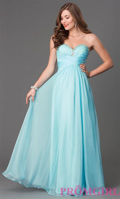 prom dress mint green prom gowns strapless prom dresses in green