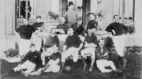 arsenal history royal arsenal formed in woolwich history news