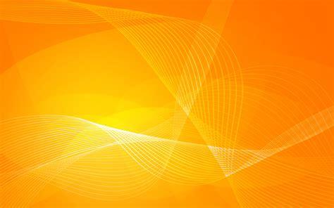 curvy lines wallpaper 223726