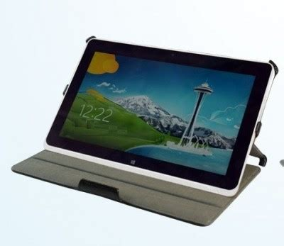 Cover For Acer Iconia W511 leder tasche f 252 r acer iconia tab w510 w511 h 252 lle cover etui schutz schwarz